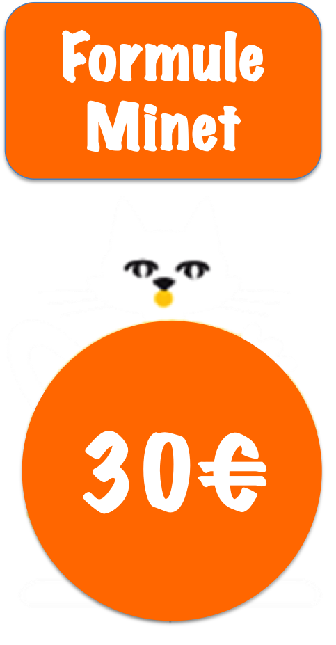 30Minet