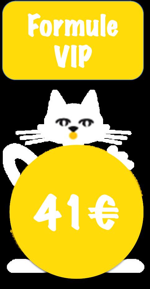 41Minet