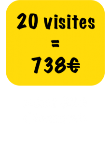 738Forfait