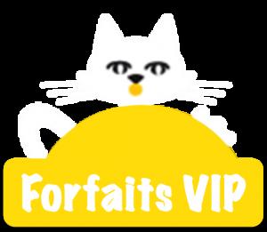 ForfaitVIP