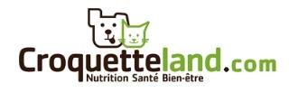Cat Sitting Garde de Chats ile de france paris région parsienne hauts de seine yvelines seine saint-denis