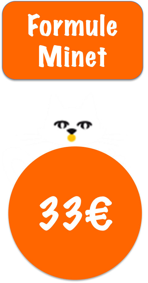 Minet33