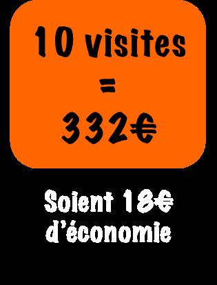 314MINET