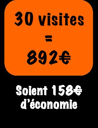 841MINET